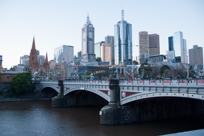 Melbourne_fiumeYarra