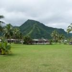 Tahiti_Teahupoo_le Village