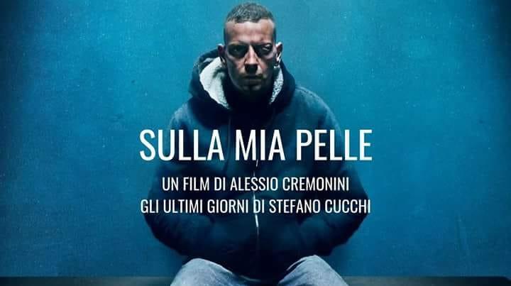 Taxi-Drivers_Sulla-mia-pelle_Alessio-Cremonini_Alessandro-Borghi_Stefano-Cucchi_in-sala