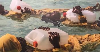 nuotare-zamzibar