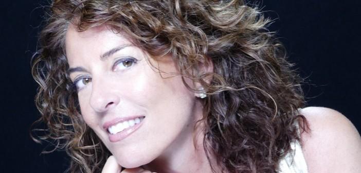 Cristina Pegoraro