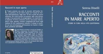 copertina-racconti-mare-aperto-copertina1