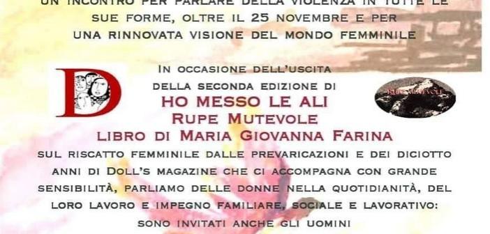 Donne in dialogo a Milano