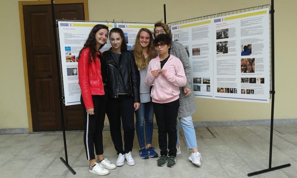 studenti-a-toponomastica