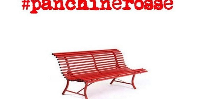 panchine-rosse-img-hp