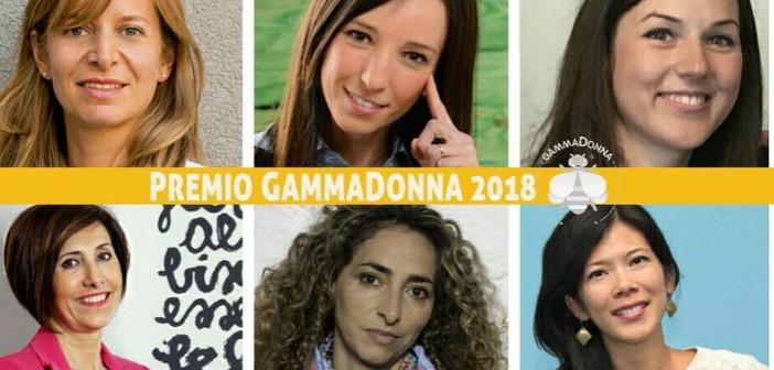 premio-gamma-donna-2018