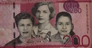 sorelle-mirabal-25-novembr
