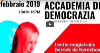 accademia-democrazia