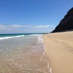 Spiaggia di Jandia