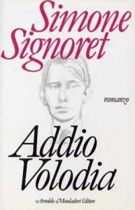 addio-valodia-hp