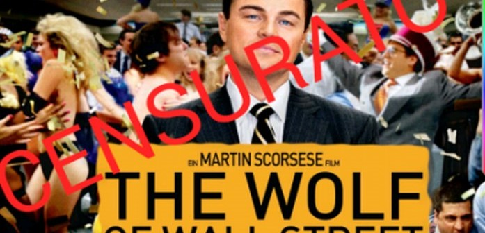 censurato-the wolf of-wall-street