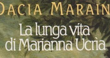marianna-ucria