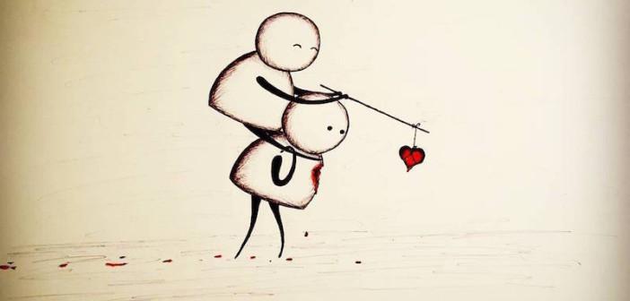San Valentino,fra amore e bisogno