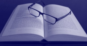 tornare-a-studiare