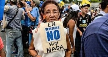 povertà-in-venezuela