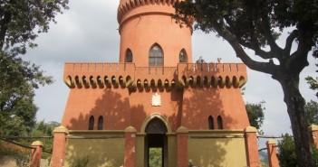 villa-durazzo-pallavicini
