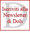 iscr-alla-newsletter100