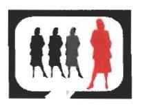 media-e-donne