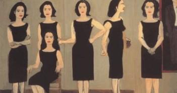 donne-italiane