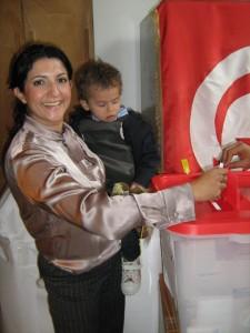 voto_ouejdane_mejri