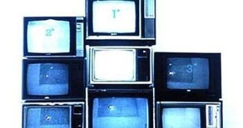 TVlocali