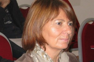 DonatellaCaione