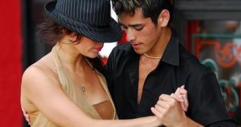 seduzione-ballando