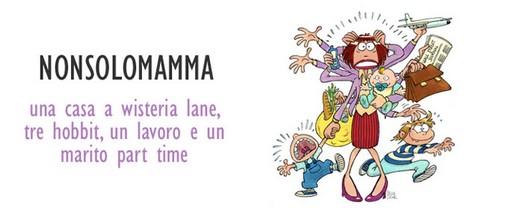 testata-mamma-blogger