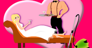 il-perfetto-marito