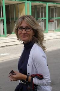mariella-Colonna
