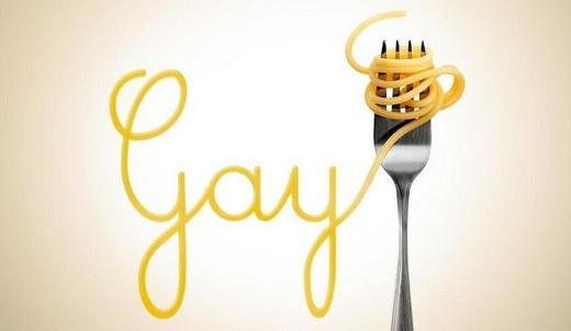 gay-barilla