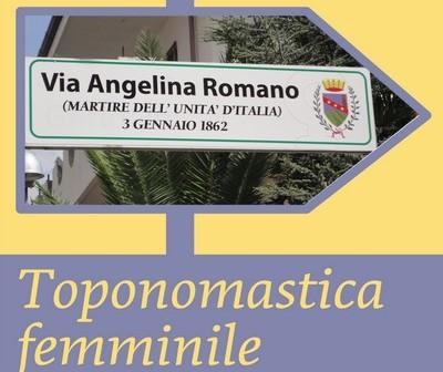 logo.AngelinaRomano