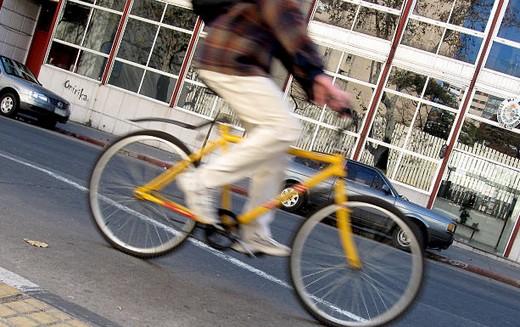 bike520