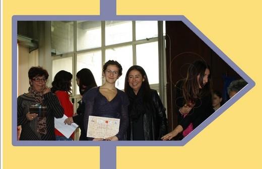 logo1_premiazioneVaccarini