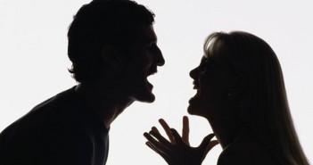 divorzio breve, legge