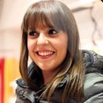 Alessandra Pepe