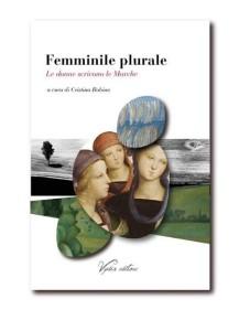 femminile-plurale-copertina