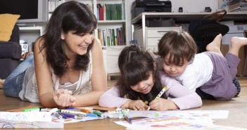 annalisa-monfreda--con-figlie