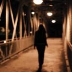 donna-violenza-stalking