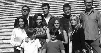 squadra-famiglia