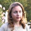 Chiara Santoianni
