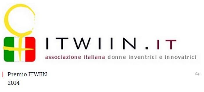 itiiwin2014
