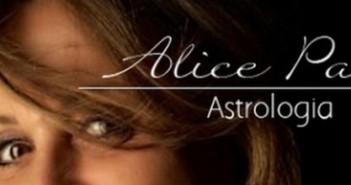 alice-pazzi-oroscopo2015