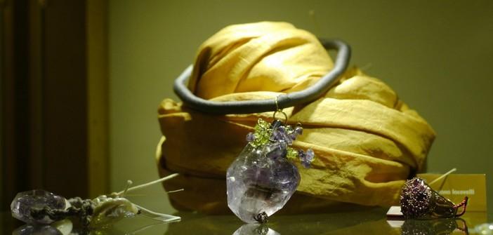 gioielli-gemming