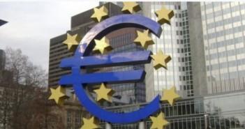 istituzioni-europee-bando