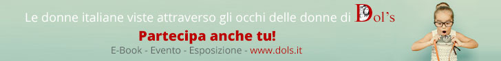 donne italiane_728x90
