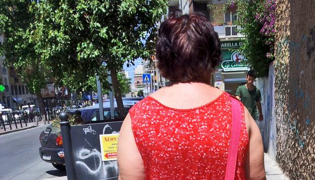 donne-italiane-la-schiena