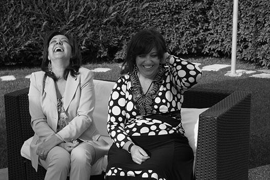 donne-italiane-sorrisi-rubati