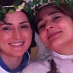 donne italiane- dols - casare-medievali2
