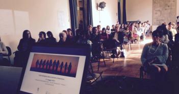 convegno-11-maggio-stati-generali donne lombardia